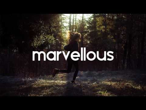 Download MP3 blue foundation eyes on fire rivas remix