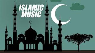 [No Copyright Music] I love Ramadan - Ramol (Original) | Ramadhan Instrumental Background Music 2020