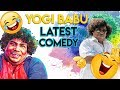 Download Video Download Yogi Babu Latest Comedy 2017 | Yogi Babu Comedy 2018 3GP MP4 FLV