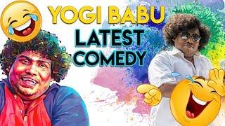 Download Yogi Babu Latest Comedy 2017 | Yogi Babu Comedy 2018 Video