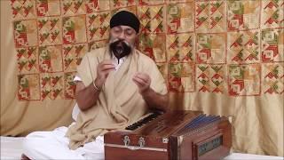 Music Director Uttam Singh On S.d. Burman Dada - Part Three