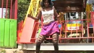Muenjoy Wa Kathambi Kafry Muoti Official Video