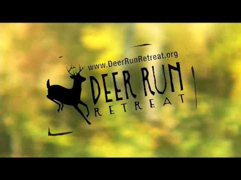 Deer Run Retreat Center