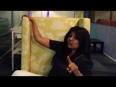Sheela ki jawani dance by vidya, fun time at office