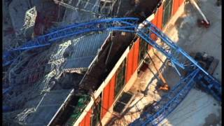 Download Big Blue Documentary OSHA 30 Video