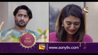 Kuch Rang Pyar Ke Aise Bhi - कुछ रंग प्यार के ऐसे भी - Episode 299- Coming Up Next