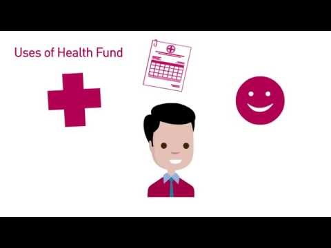 Health and Life Insurance: Critical Care Plus