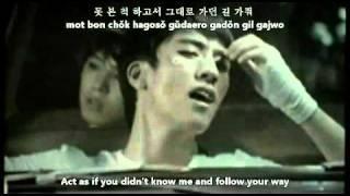 Big Bang - Haru Haru [english subs, romanization & kor lyrics].mp4