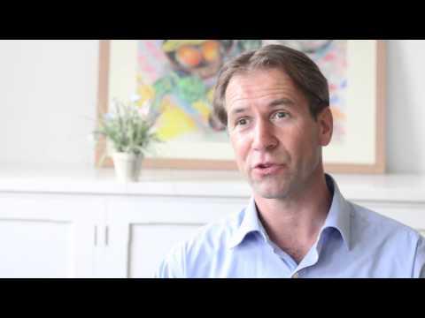 Self Management of Arthritis Pain