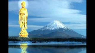 "Mantra Of Avalokiteshvara | Medicine Buddha Mantra, Mantra Of Avalokiteshvara, Mantra of Avalokiteshvara Tibetan..  Mantra Of Avalokiteshvara Lyrics: ................................................... Namo Ratna Trayaya, Namo Arya Jnana Sagara, Vairochana, Byuhara Jara Tathagataya, Arahate, Samyaksam Buddhaya, Namo Sarwa Tathagate Bhyay, Arhata Bhyah, Samyaksam Buddhe Bhyah, Namo Arya Avalokite shoraya Bodhisattvaya, Maha Sattvaya, Maha Karunikaya, Tadyata, Om Dara Dara, Diri Diri, Duru Duru Itte We, Itte Chale Chale, Purachale Purachale, Kusume Kusuma Wa Re, Ili Milli, Chiti Jvalam, Apanaye Shoha. ........................................................... Mantra: ""musical instrument of thought"", manner of speaking, religious writing or speech,  a prayer or song of praise; a sacred formula came up to to whatever human god; an mysterious  poetry or charming method ""occasionally embodied"", conjuration, magic spell, enchantment... Video Mantra of Avalokiteshvara Mantra of Avalokiteshvara with lyrics Mantra of Avalokiteshvara words Mantra of Avalokiteshvara Tibetan Mantra Of Avalokiteshvara Mantra of Avalokiteshvara Om Mani Padme Hum !!! http://www.youtube.com/watch?v=6Pev6QXhmlk http://www.youtube.com/user/Meditation1805 --- Om Mani Padme Hum !!! ---"