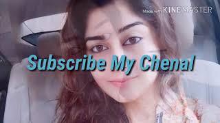 New balochi short song