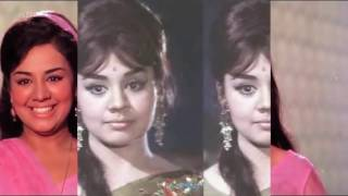 Farida Jalal  2017 Bollywood actress YouTube she is Alive all friends