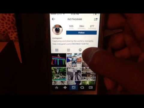 How To Get More Followers On Instagram Within Minutes!!