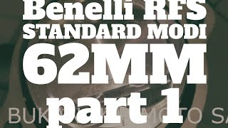 7 minutes, 42 seconds) Benelli Rfs 150 Video - PlayKindle org