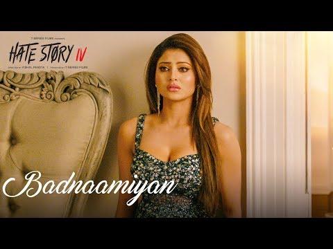 Xxx Mp4 Badnaamiyan Video Hate Story IV Urvashi Rautela Karan Wahi Armaan Malik 3gp Sex