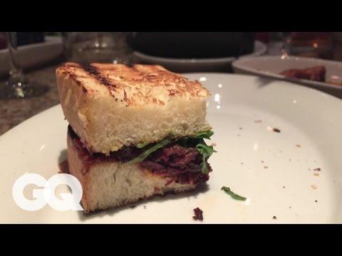 Minneapolis's Top 5 Bars & Restaurants   Where's the Bar