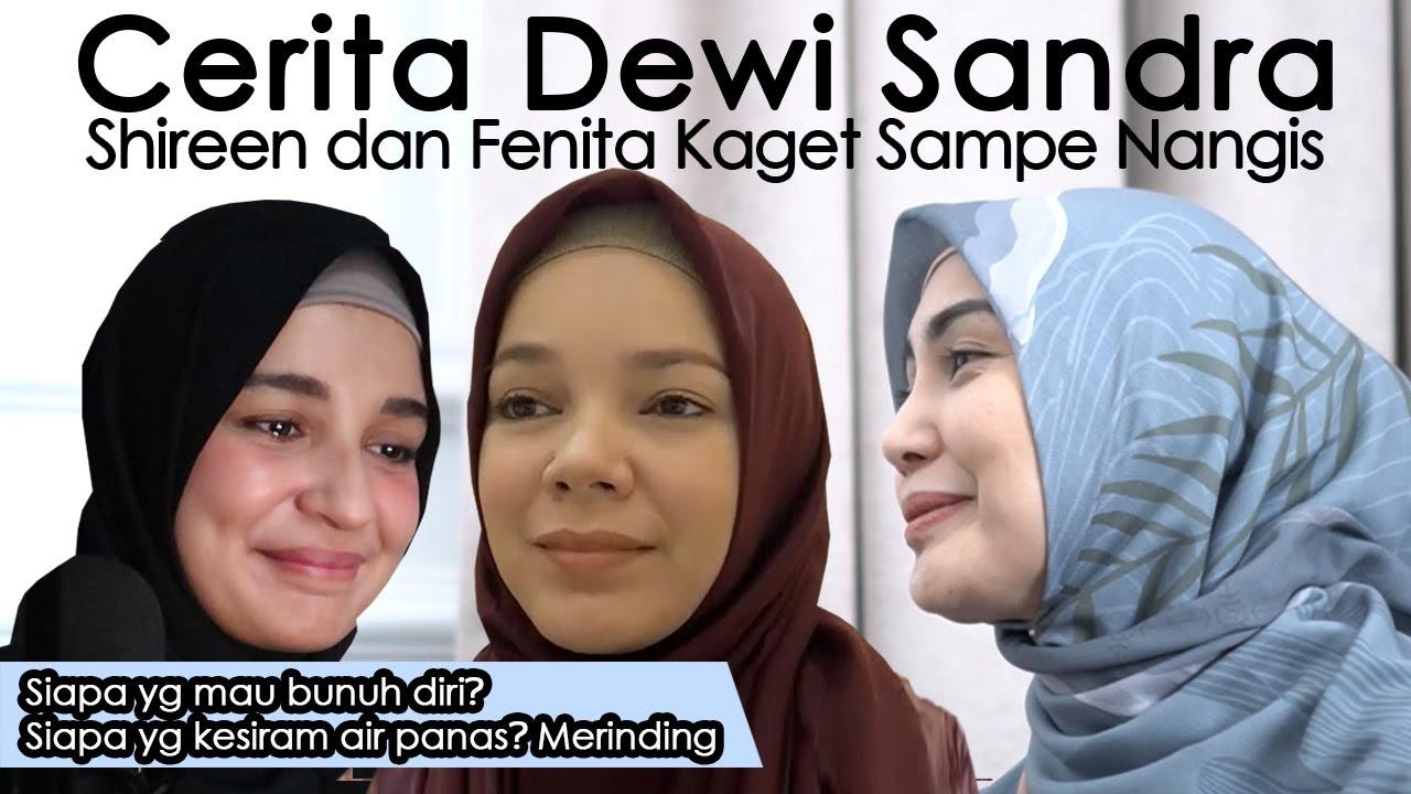 Download DARI KAGET SAMPE NANGIS ,CERITA YANG BARU KITA DENGER MP3 Gratis