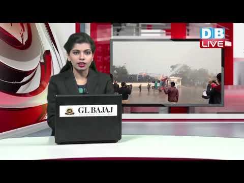 चैन की सास लेंगे दिल्लीवासी|#Delhi Smog Delhi Government Testing Anti Smog Gun