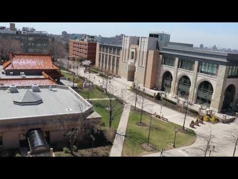 St. John's Energy Master Plan Trailer