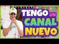 Daniel El Travieso - Abrí Un Nuevo Canal De Youtube!