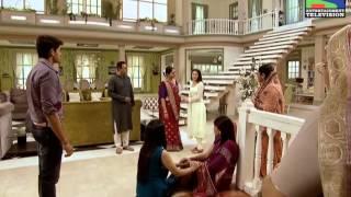 Byaah Hamari Bahoo Ka - Episode 104 - 19th October 2012