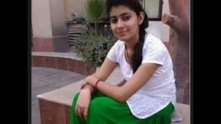 sanjay please phone uthao ringtone download