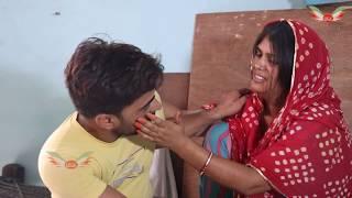 सास ससुर पर बहू के ज़ुल्म 2 || Haryanvi Emotional Story