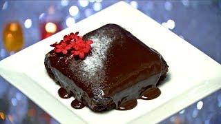 Dhe Ruchi I Ep 170 - Hot Chocolate Cake I Mazhavil Manorama
