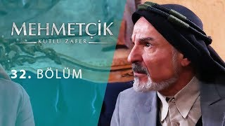 Download Mehmetçik Kutlu Zafer 32. Bölüm