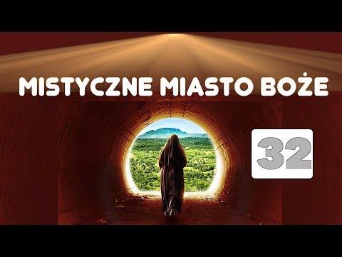 Xxx Mp4 Mistyczne Miasto Boże Żywot Najświętszej Maryi Panny Cz XXXII S Maria Z Agredy 3gp Sex