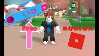 All New Mining Simulator Codes Shiny Pets Update Roblox