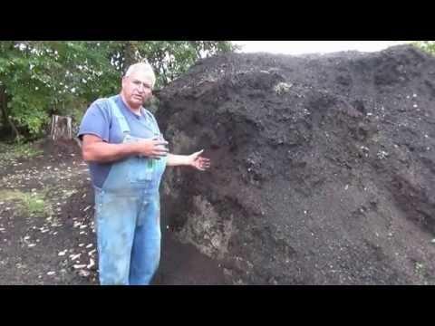 Best Potting Soil Recipe