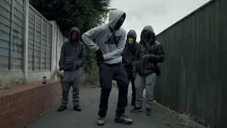 Young Dumps - Pattie | JDZmedia