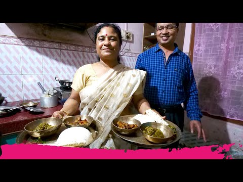 Xxx Mp4 Incredible ASSAMESE DINNER At Local Family 39 S Home Jorhat Assam India 3gp Sex