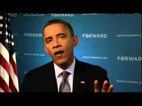 The Politico-Wiggle: President Obama grilled on Libya and calling Romney a 'bullshitter'