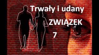 7 - Jak Zdobyć Mężczyznę- TrwaŁy I Udany ZwiĄzek