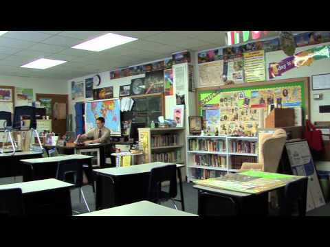 Helping Schools Save Money by Saving Energy - EnerChange, No Cost Energy Consulting