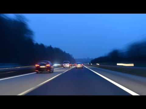 Help for People with Fear of Driving on the Highway or Freeway