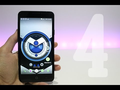 4 Best Lockscreen Apps For Android (2016)