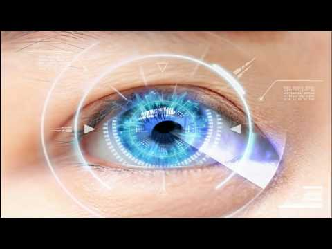 Perfect Eyesight And Vision | 100 % Result | Super Strong Subliminal
