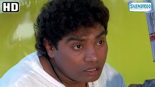 Best Johnny Lever scenes from