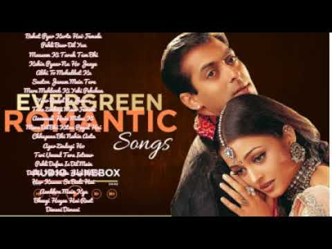 Xxx Mp4 90s Evergreen Romantic Songs Most Romantic Hindi Songs Audio Jukebox Hindi Love Songs 3gp Sex