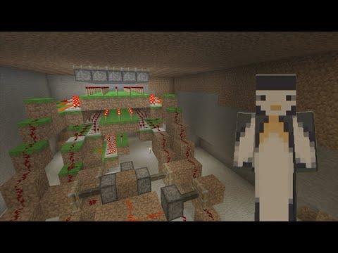 Minecraft Xbox: Rainbow Redstone [63]