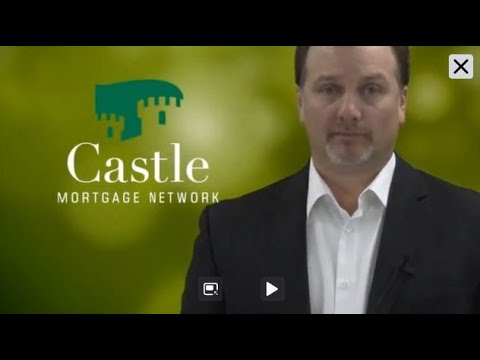 Become a Mortgage Broker with the Castle Mortgage Network Canada