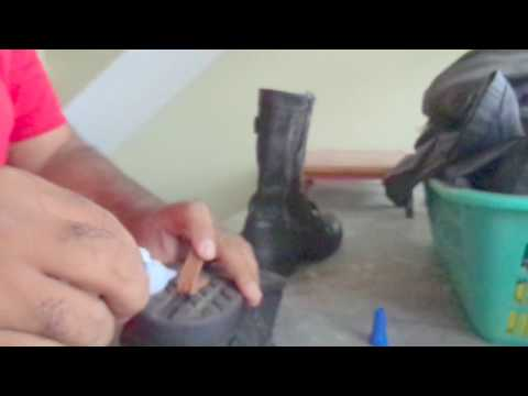 loctite ft220 Shoe Reparing Glue