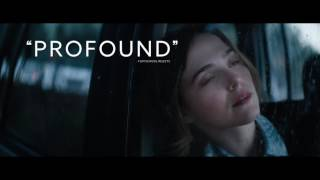 Before I Fall - Trailer - Own It Now on Blu-ray, DVD & Digital HD