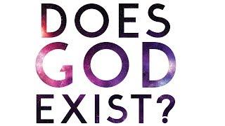 Does God Really Exist (Hindi) ? - क्या भगवान या ईश्वर है?