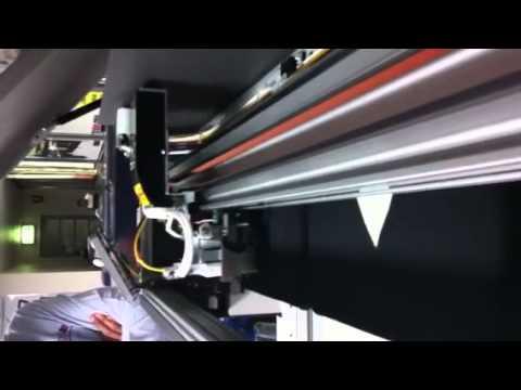 Dtg m2 printing 2 Platten Black shirts