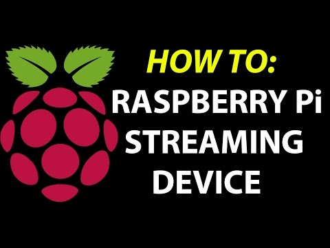 Streaming Device for Free Movies and TV Shows - How To!