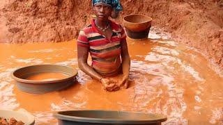 Inside Ivory Coast